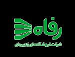 فروشگاه های رفاه استان مازندران