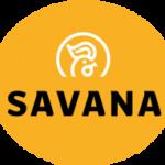 فروشگاه های مرغ ساوانا