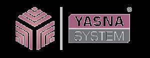 یسنا سیستم پاسارگاد